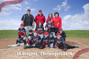 SG_Dragons_Challengers_2016_TEAM_2500px