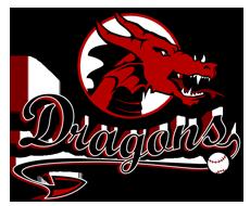 Berlin Dragons
