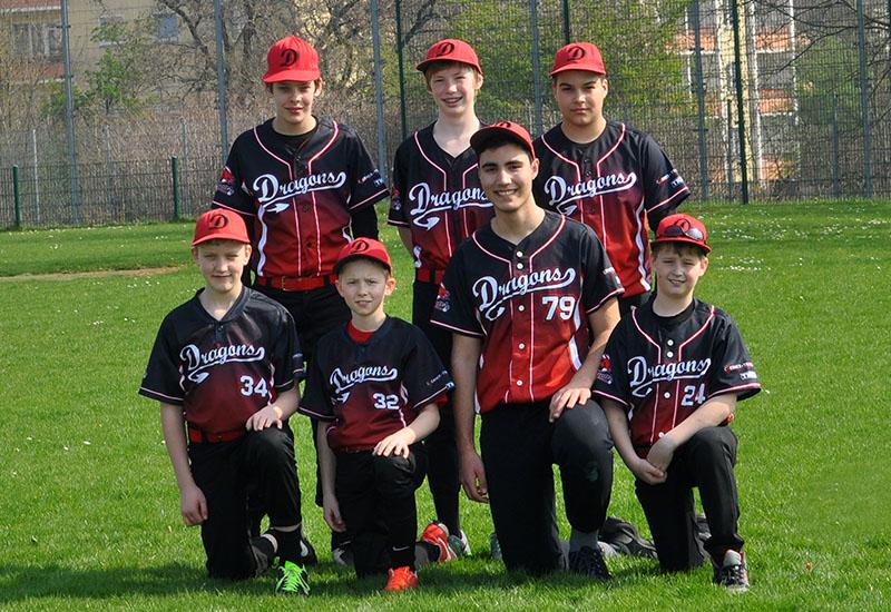Jugend_Team