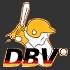 200px-Deutscher_Baseball_und_Softball_Verband_logo-klein-test