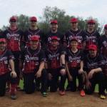 Bzl PO I Team 130915